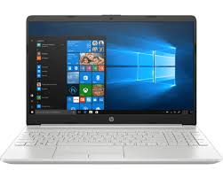 BR 100573 HP 15s-du0096tu Notebook (8th Gen Core i5/ 8GB/ 1TB/ Win10)
